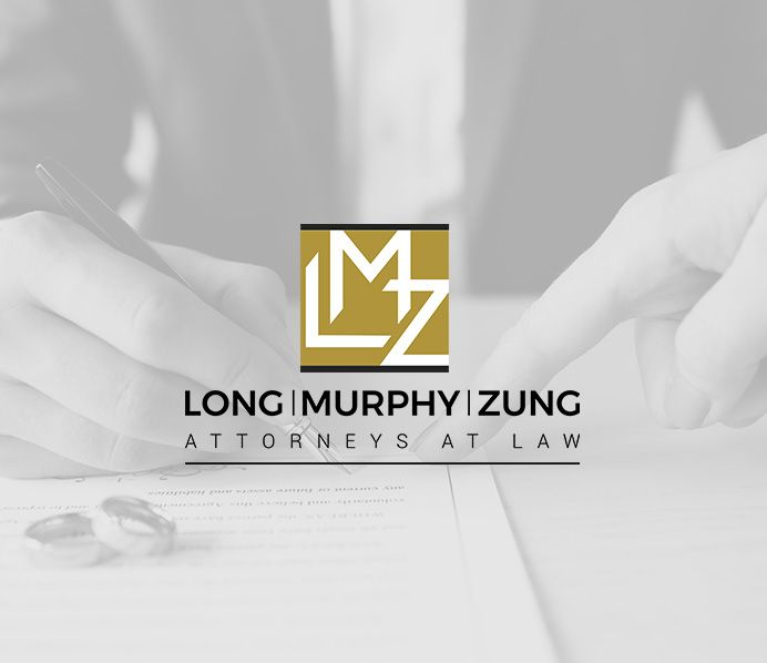 Three Ways To Invalidate A Prenuptial Agreement Long Murphy